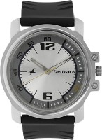 Fastrack NG3039SP01C Essentials Watch - For Men