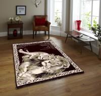 Floor Coverings - ₹199-₹599