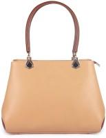 The Clownfish Shoulder Bag(Beige)