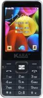 Kara K14(Grey & Black)