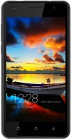 iVooMi Me1 (Black, 8 GB)(1 GB RAM) - Price 3599 26 % Off