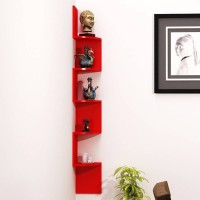 View forex max handicrafts MDF Wall Shelf(Number of Shelves - 1) Furniture (Forex Max Handicrafts)