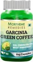 https://rukminim1.flixcart.com/image/200/200/j44h7680/vitamin-supplement/4/y/r/180-garcinia-green-coffee-500mg-extract-morpheme-remedies-original-imaet4hhuefuhpbc.jpeg?q=90