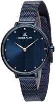 Daniel Klein DK11421-7 Watch - For Women