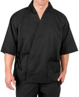 Buy Mens Clothing - Coat online