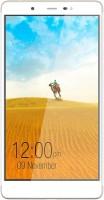 HYVE Pryme (Gold, 32 GB)(4 GB RAM) - Price 8499 50 % Off