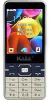 Kara K14(Gold & Dark Blue)