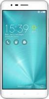 Asus Zenfone Zoom S (Glacier Silver/Silver, 64 GB)(4 GB RAM)