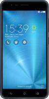 Asus Zenfone Zoom S (Navy Black/Black, 64 GB)(4 GB RAM) - Price 19999 25 % Off