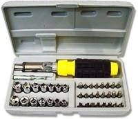 iStore 41 In 1 Pcs Tool Kit & Screwdriver and Socket Set Standard Screwdriver Set