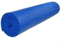 Linco Exercise Blue 3 mm Yoga Mat