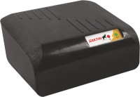 View SAKTHI MILLION Voltage stabilizer(Black) Home Appliances Price Online(SAKTHI)