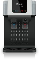 AO Smith Z6 10 L RO Water Purifier(Black) (AO Smith) Tamil Nadu Buy Online