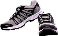 The Scarpa Shoes Running Shoes(Grey)