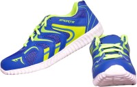 The Scarpa Shoes Lowell Sports Running Shoes(Multicolor)