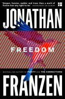 Freedom(English, Paperback, Franzen Jonathan)