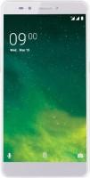 Lava Z10 (Gold, 16 GB)(3 GB RAM) - Price 9990 16 % Off