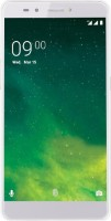 Lava Z10 (Gold, 16 GB)(3 GB RAM)