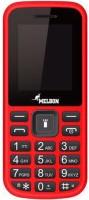 Melbon Dude 02(Red)