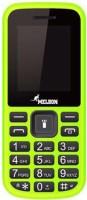Melbon Dude 02(Green)