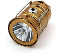 Buy Home Improvement Tools - Lantern online