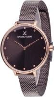 Daniel Klein DK11421-5 Watch - For Women