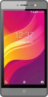 Intex Aqua Power M (Grey, 8 GB)(1 GB RAM)