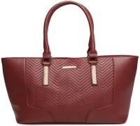Addons Shoulder Bag(Red, 5)