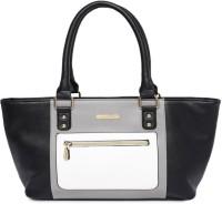 Addons Shoulder Bag(Black, 5)