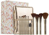 Spr Stand Up And Shine Prestige Pro Brush Set(Pack of 13) - Price 40571 34 % Off