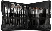 Spr Su Easel Brush Set(Pack of 27) - Price 128897 32 % Off
