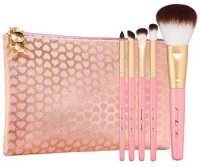 Too Faced Teddy Bear Hair Brush Set(Pack of 5) - Price 20903 29 % Off