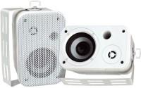https://rukminim1.flixcart.com/image/200/200/j4d1ua80/speaker/home-audio-speaker/m/m/2/pyle-pdwr30w-original-imaevasvb7xrhytz.jpeg?q=90