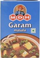 https://rukminim1.flixcart.com/image/200/200/j4d1ua80/spice-masala/q/y/z/50-box-garam-masala-mdh-powder-original-imaevah8ebrnexdp.jpeg?q=90