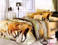 Buy Home Furnishing - Double Bedsheet. online