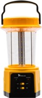 View Syska SSK-RL-3036RM Emergency Lights(Yellow) Home Appliances Price Online(Syska)