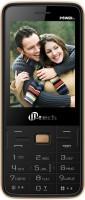 M-tech Power Pro(Black & Gold)