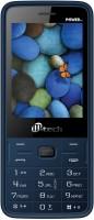 Mtech Power Pro(Blue) - Price 1299 27 % Off