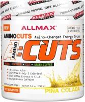 https://rukminim1.flixcart.com/image/200/200/j4eha4w0/protein-supplement/y/7/c/05016-allmax-nutrition-original-imaev74h3srsazjx.jpeg?q=90