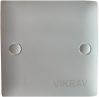 View vikrav VP-401 Wired Sensor Security System Home Appliances Price Online(vikrav)