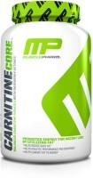 https://rukminim1.flixcart.com/image/200/200/j4eha4w0/vitamin-supplement/a/4/7/60-mpcc-60-caps-musclepharm-original-imaeuyatz8qnbbp5.jpeg?q=90