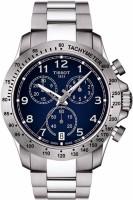 Tissot T106.417.11.042.00 Watch  - For Men