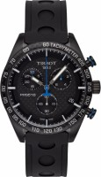 Tissot T1004173720100  Analog Watch For Unisex