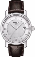 Tissot T097.410.16.038.00 Watch  - For Men