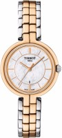 Tissot T094.210.22.111.00  Analog Watch For Unisex