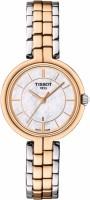 Tissot T094.210.22.111.00 Watch  - For Women