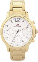 Tommy Hilfiger TH1781742J Claudia Analog Watch For Women