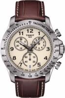 Tissot T106.417.16.262.00 Smart Analog Watch  - For Men