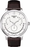 Tissot T063.637.16.037.00 Watch  - For Men