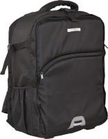SpringOnion Bolt  Camera Bag(Black)